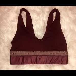 Fabletics Other - Fabletics Kelly Rowland Rhythm 2 piece Outfit